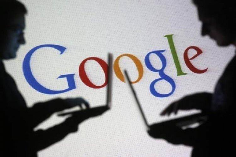ये 10 Google Tricks शायद नहीं जानते होंगे आप; आजमाइए, हो जाएंगे हैरान