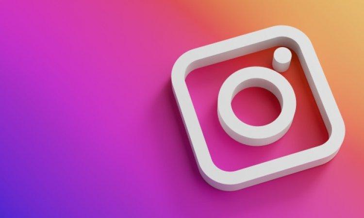 Instagram पर Followers कैसे बढ़ाये 2021 की New Trick